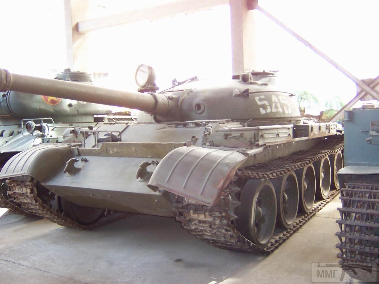 14044 - Военный конфликт СССР и Китая - Остров Даманский 1969 год