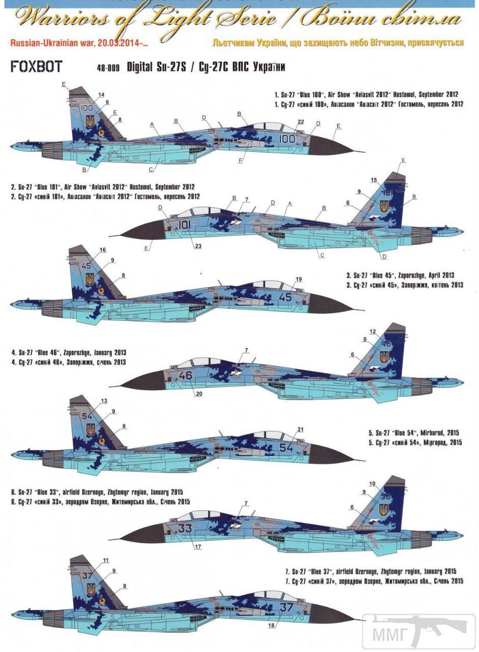 14051 - Воздушные Силы Вооруженных Сил Украины