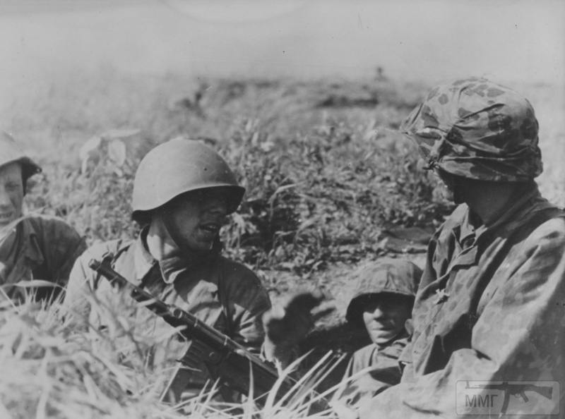 14063 - Лето 1941г,немецкие фото.