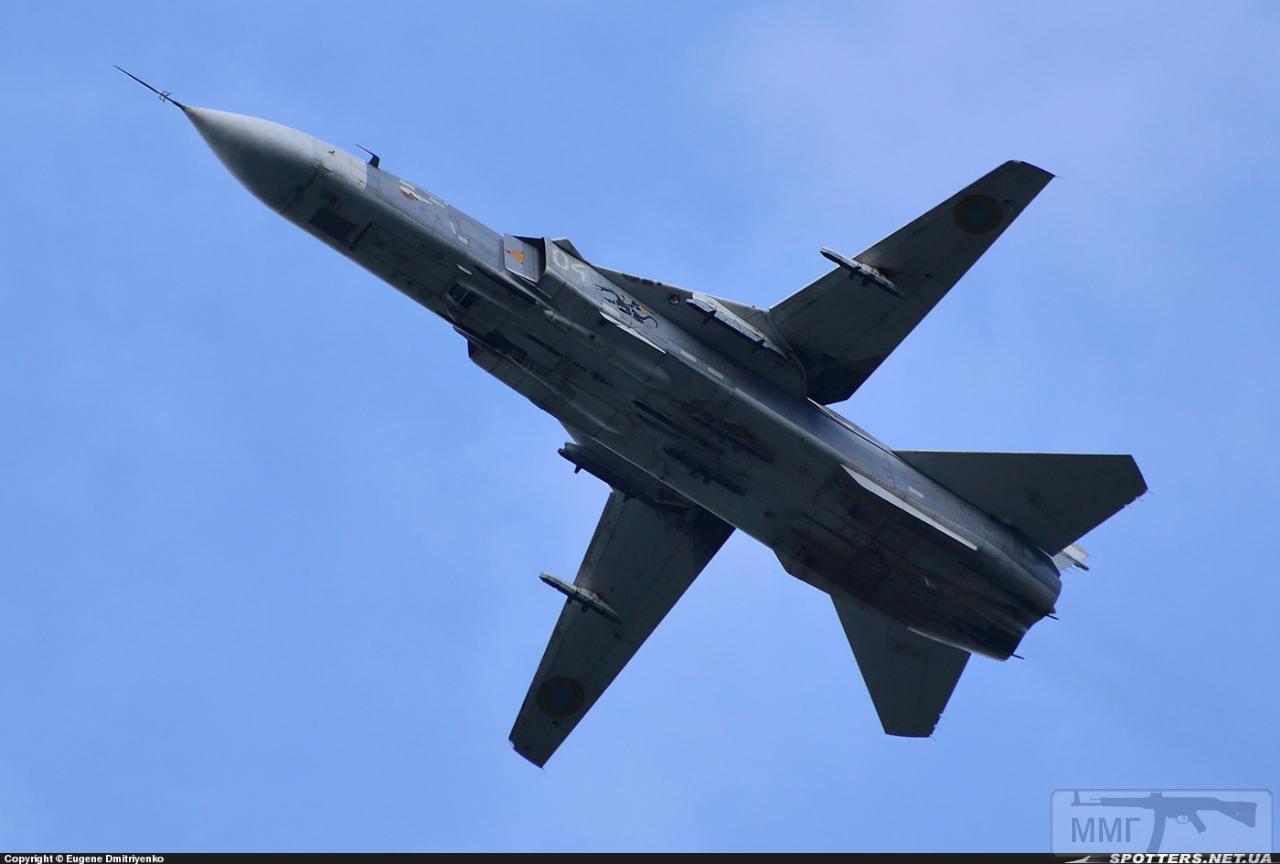14083 - Воздушные Силы Вооруженных Сил Украины
