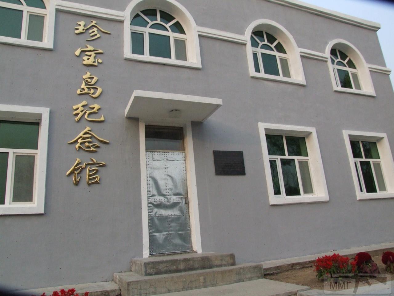 14089 - Вход в музей