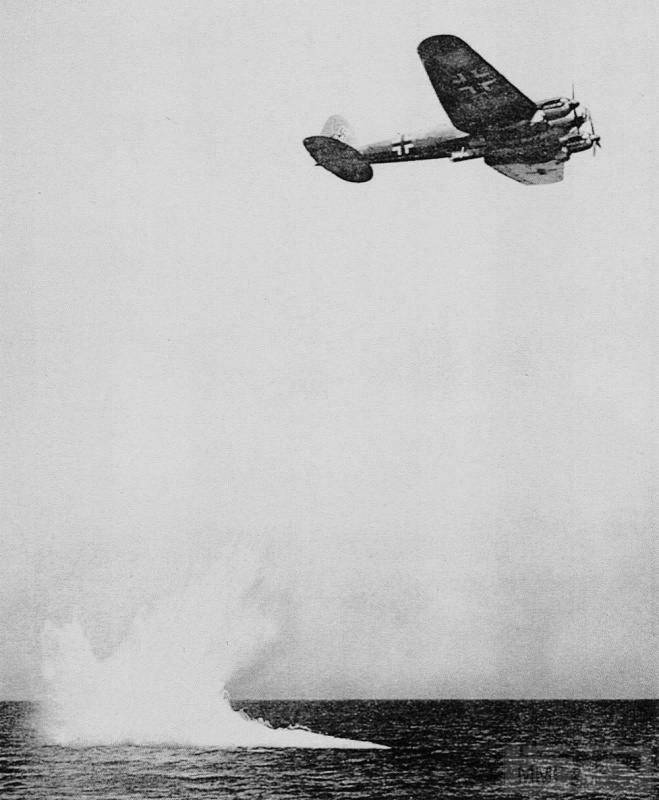 14093 - Самолеты Luftwaffe