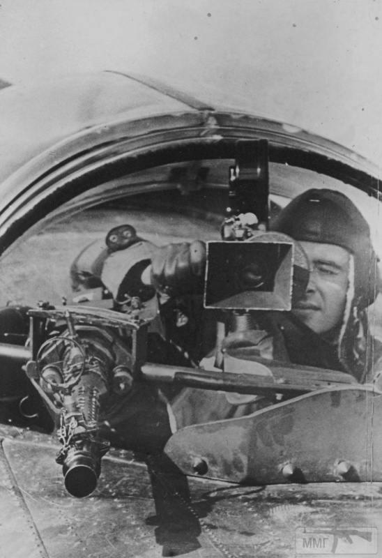 14108 - Самолеты Luftwaffe