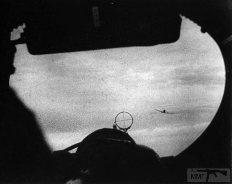 14111 - Самолеты Luftwaffe