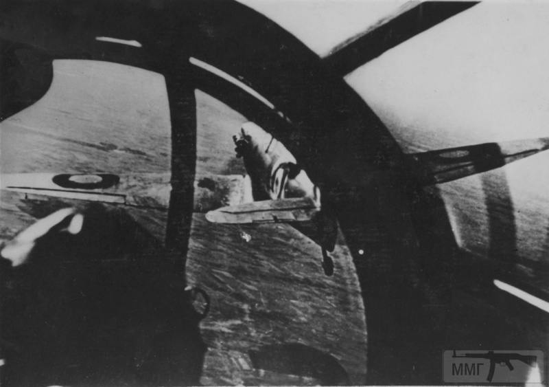 14112 - Самолеты Luftwaffe