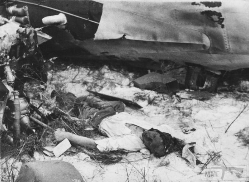 14117 - Самолеты Luftwaffe