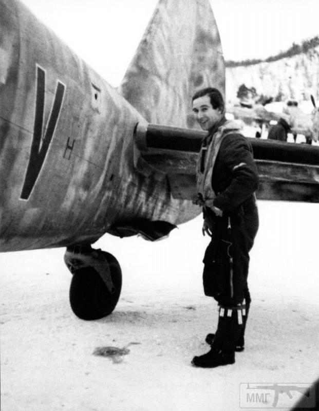 14118 - Самолеты Luftwaffe