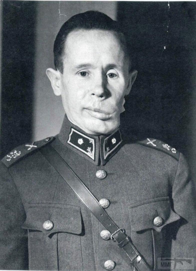 14124 - Зимняя война (1939-1940)