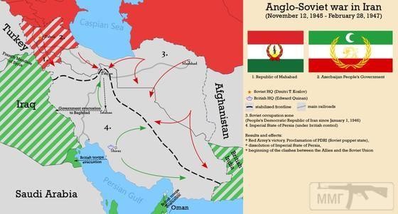 14134 - Иранская операция РККА
