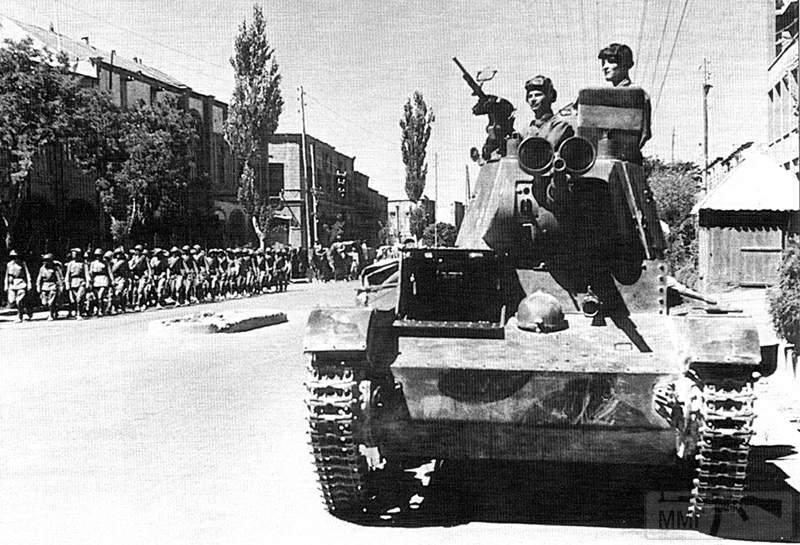 14136 - Иранская операция РККА