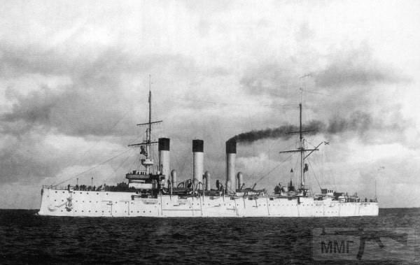 14139 - Паровой флот Российской Империи
