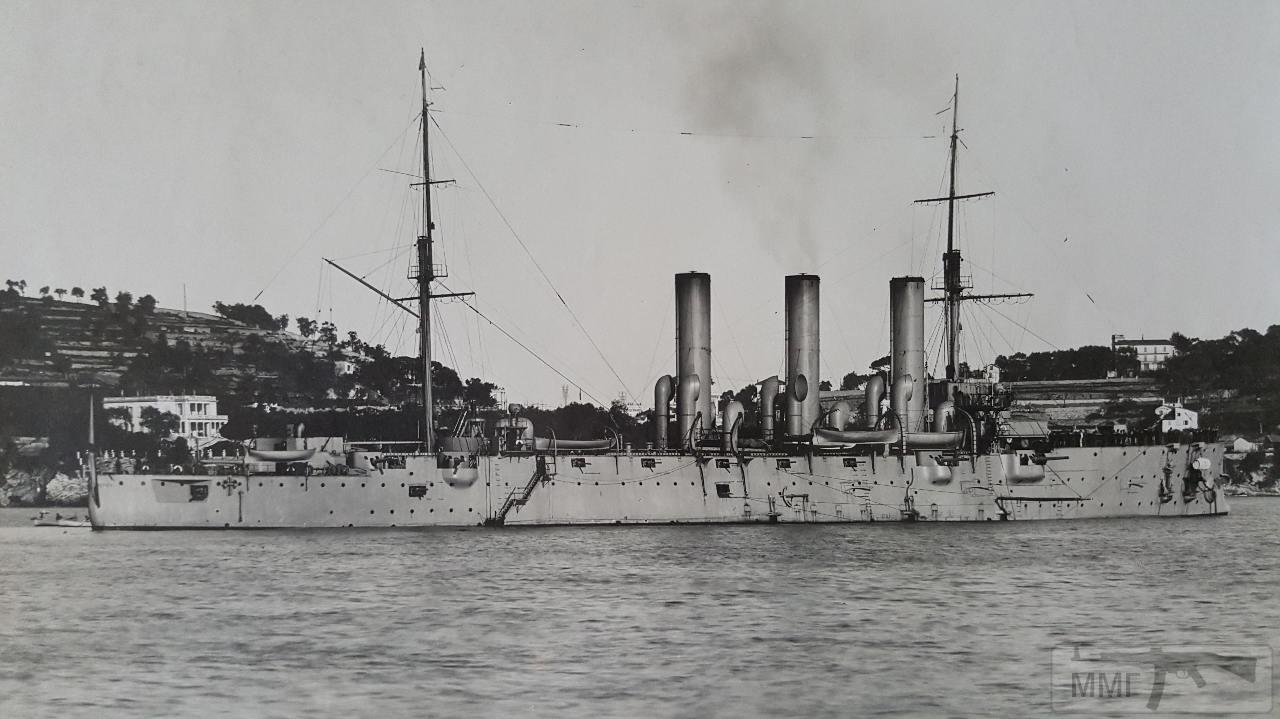 14140 - Паровой флот Российской Империи