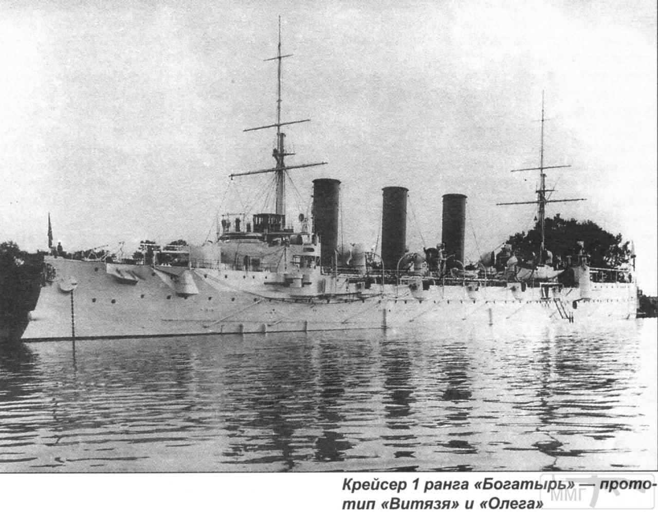 14142 - Паровой флот Российской Империи