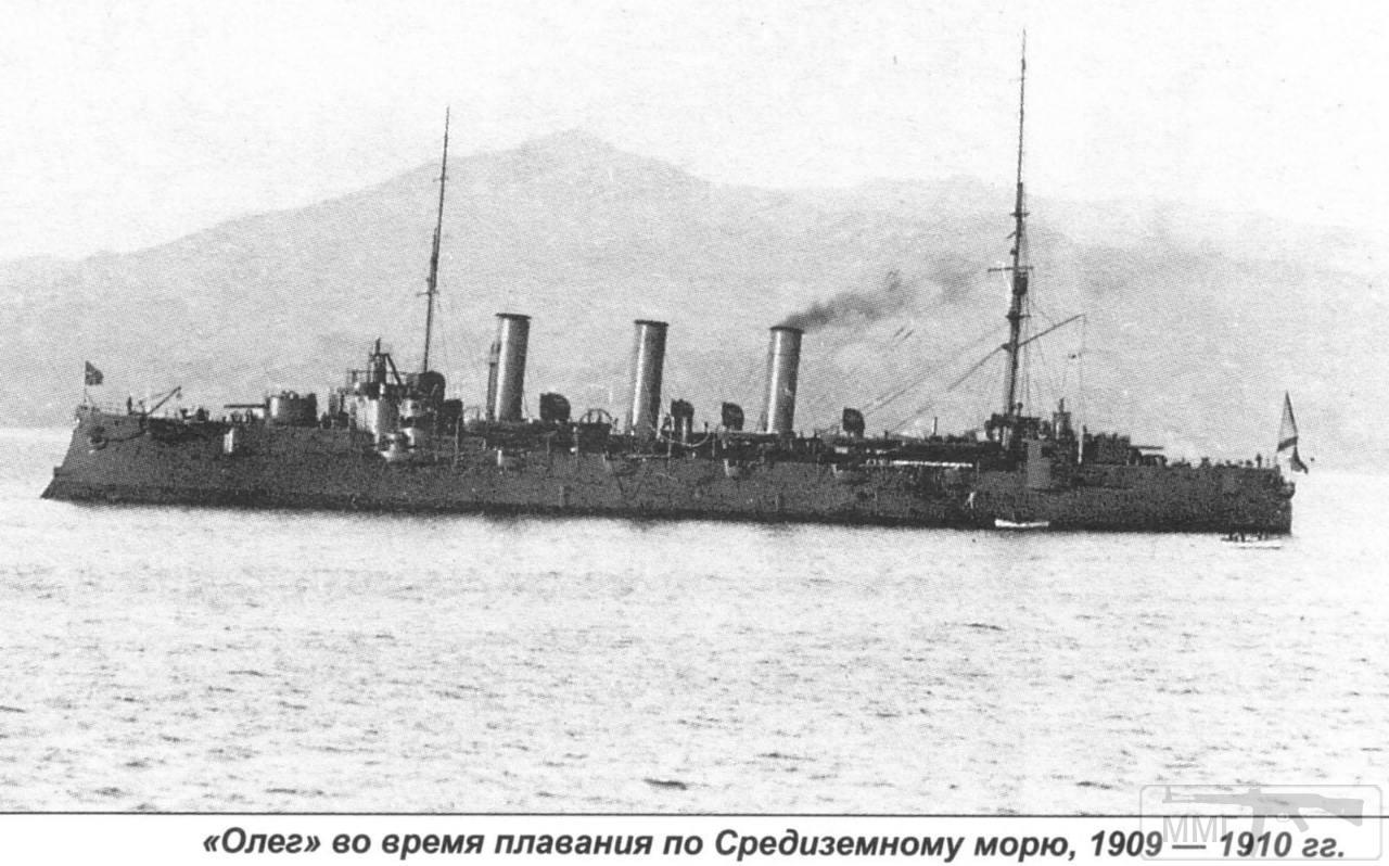 14146 - Паровой флот Российской Империи