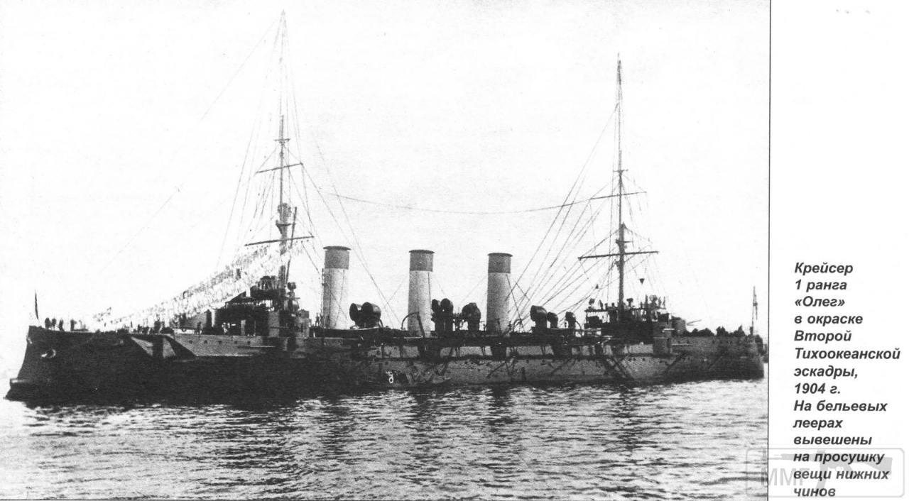 14151 - Паровой флот Российской Империи