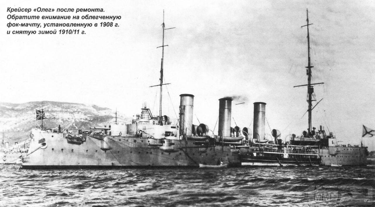 14153 - Паровой флот Российской Империи