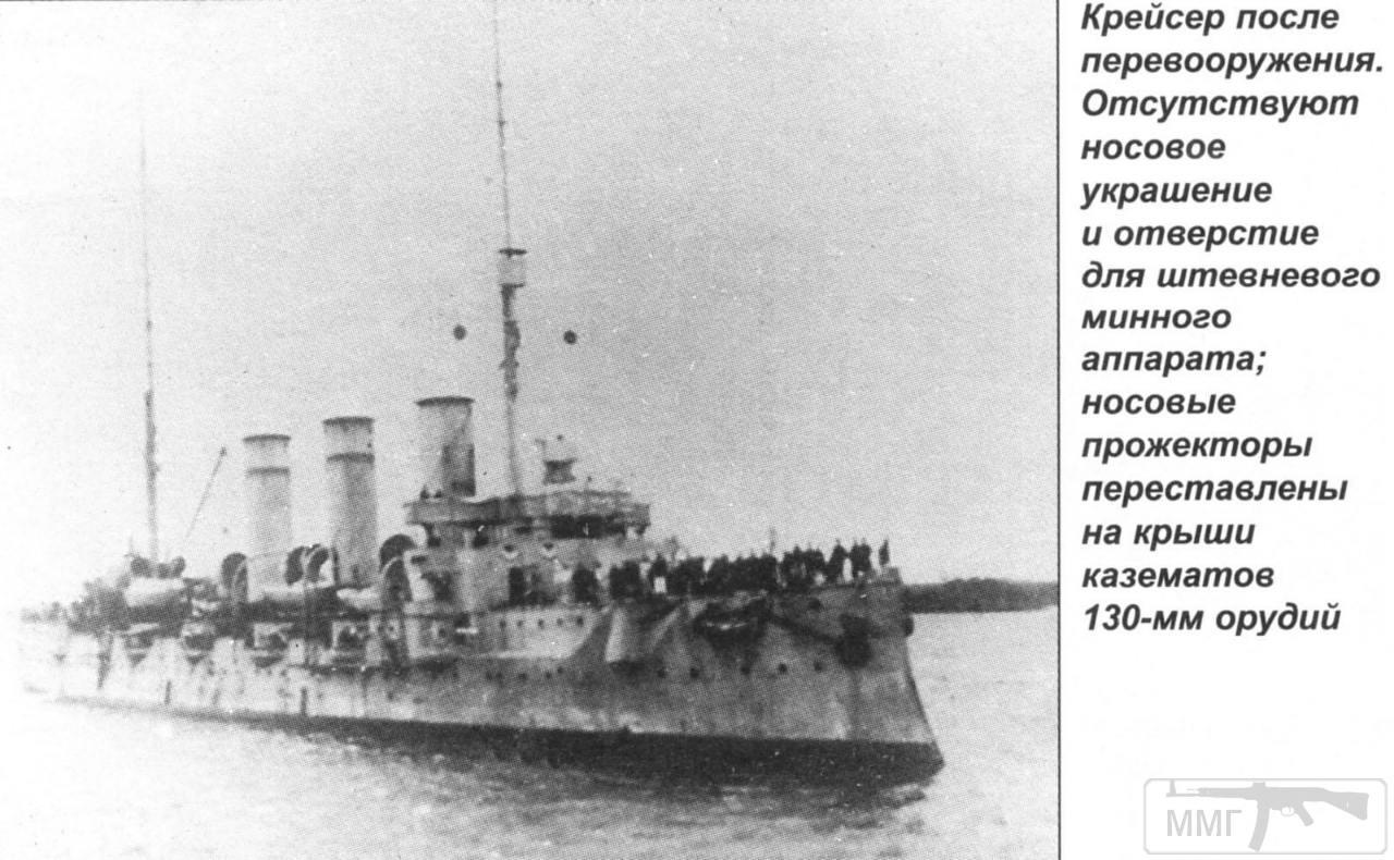 14157 - Паровой флот Российской Империи