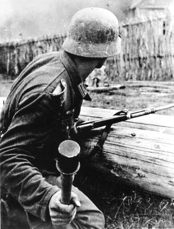 14177 - Ручная артиллерия.