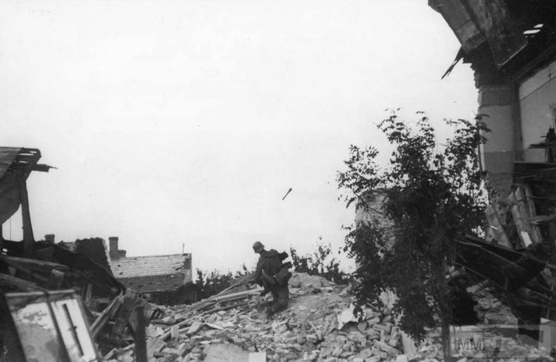 14186 - Ручная артиллерия.