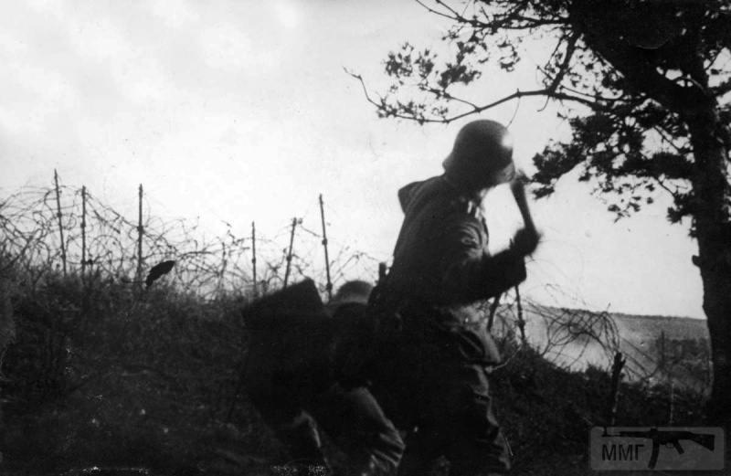 14190 - Ручная артиллерия.