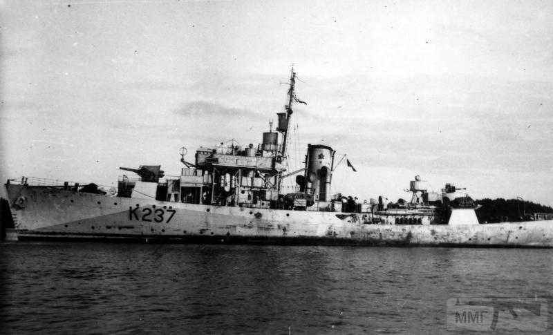 14215 - Военное фото 1939-1945 г.г. Западный фронт и Африка.