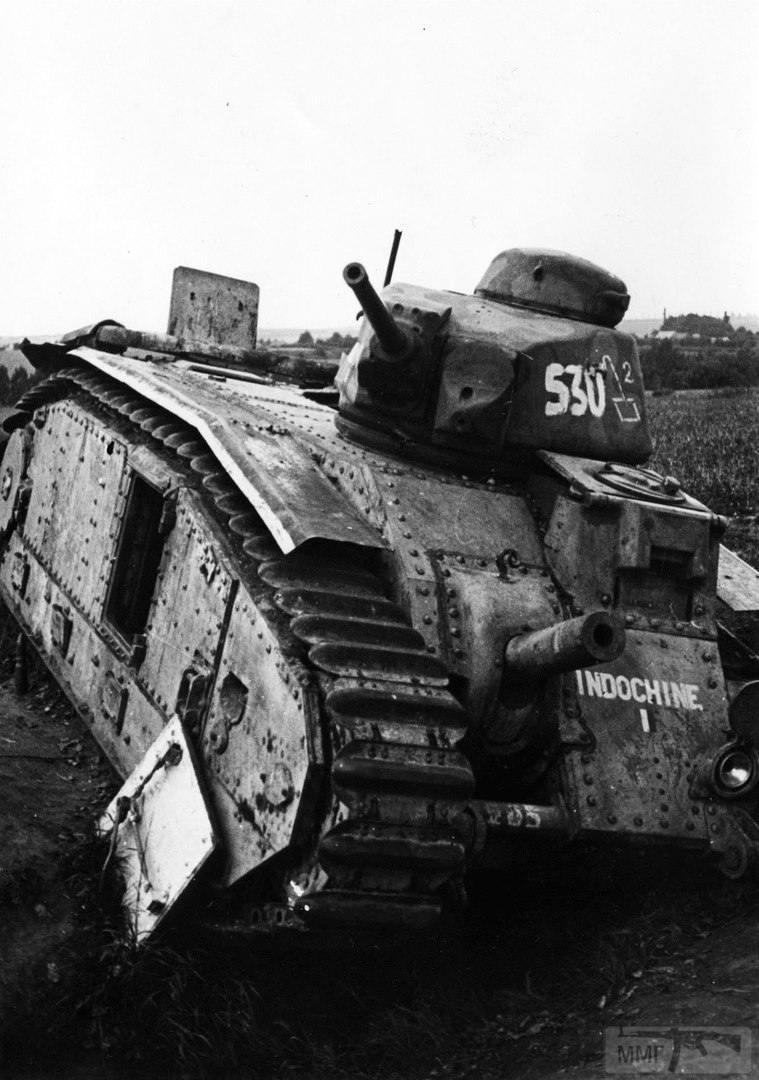 14218 - Военное фото 1939-1945 г.г. Западный фронт и Африка.