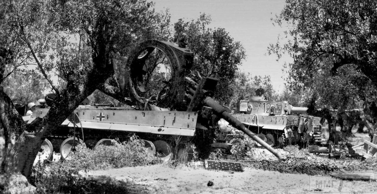 14225 - Achtung Panzer!