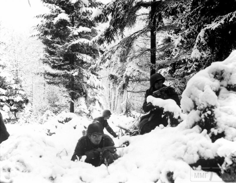 14246 - Военное фото 1939-1945 г.г. Западный фронт и Африка.