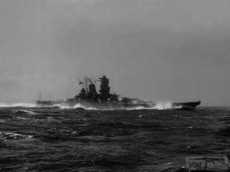 14249 - Японский Императорский Флот