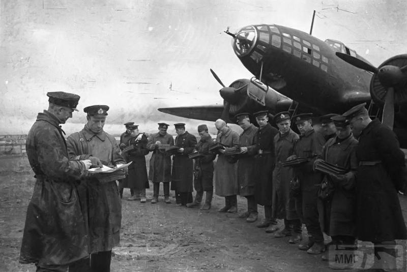 14251 - ЧФ СССР во Второй мировой