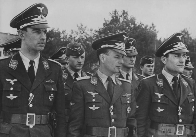 14252 - Союзники Германии на Восточном фронте