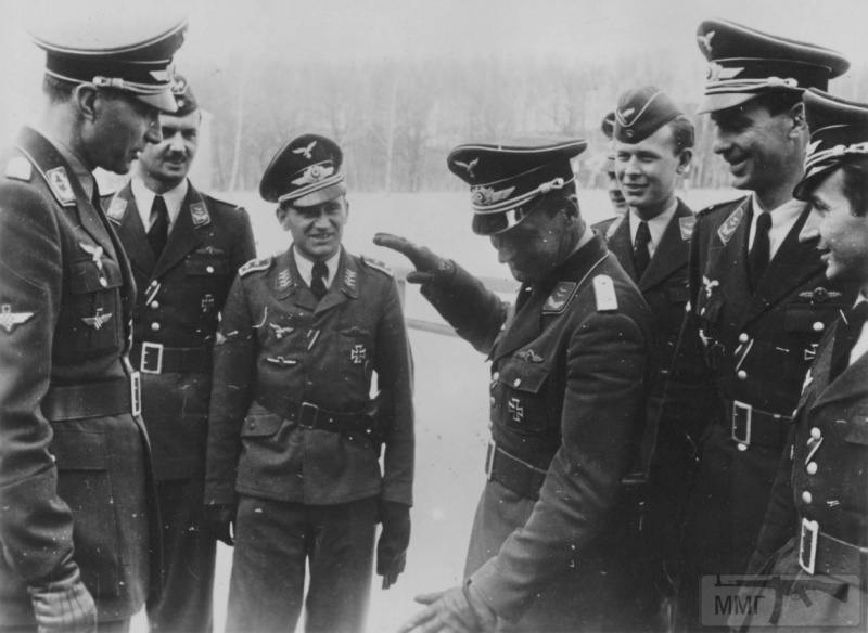 14253 - Союзники Германии на Восточном фронте