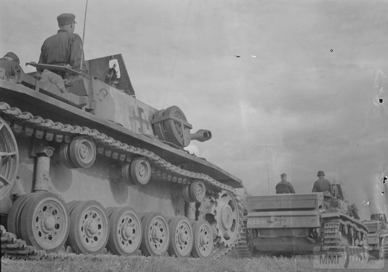 14256 - Союзники Германии на Восточном фронте