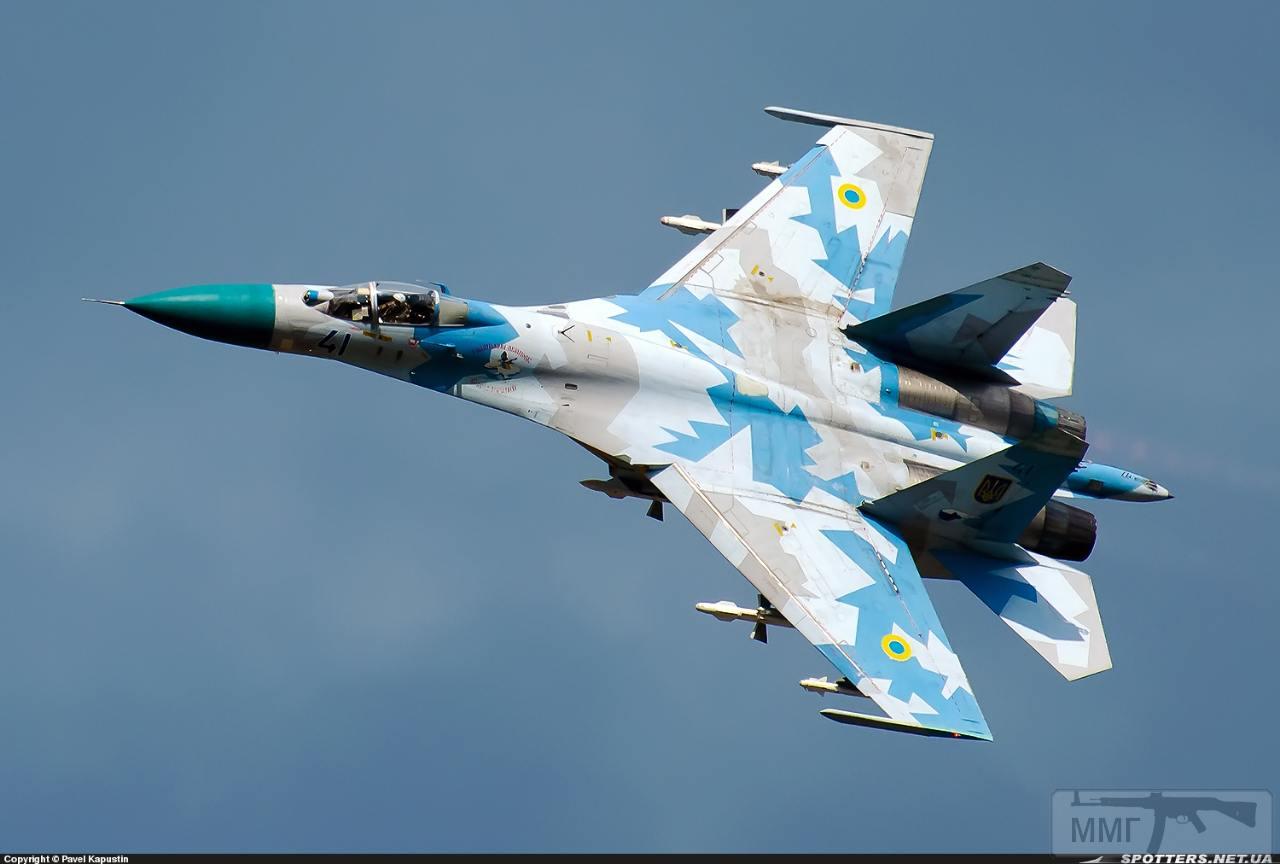 14289 - Воздушные Силы Вооруженных Сил Украины