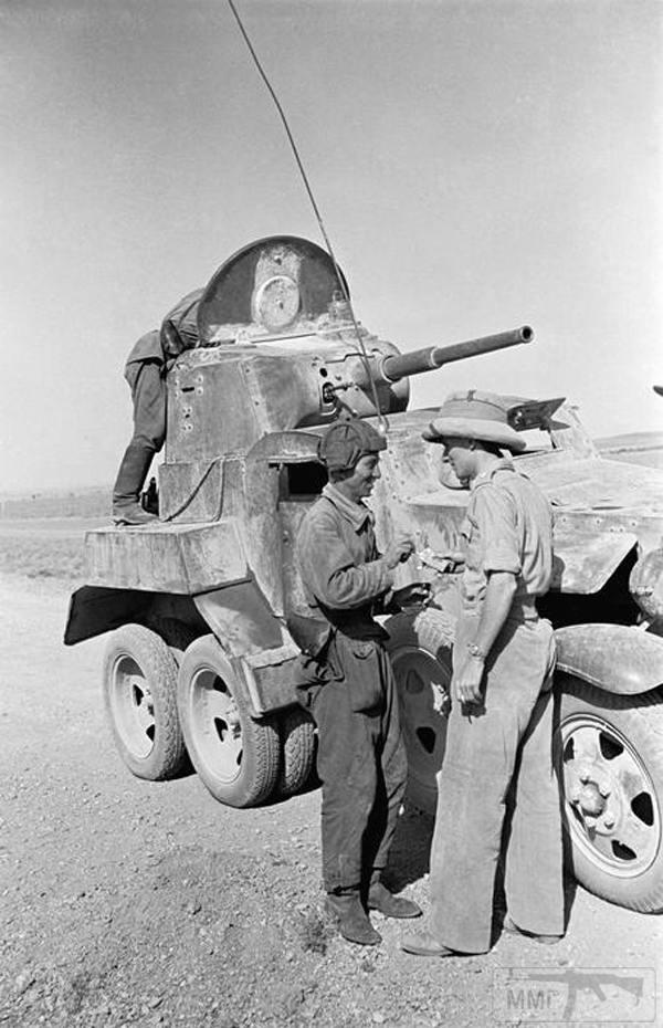 14340 - Иранская операция РККА