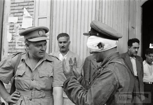 14345 - Иранская операция РККА
