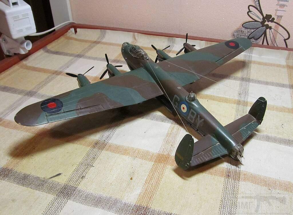 1435 - Самолетики NOVO