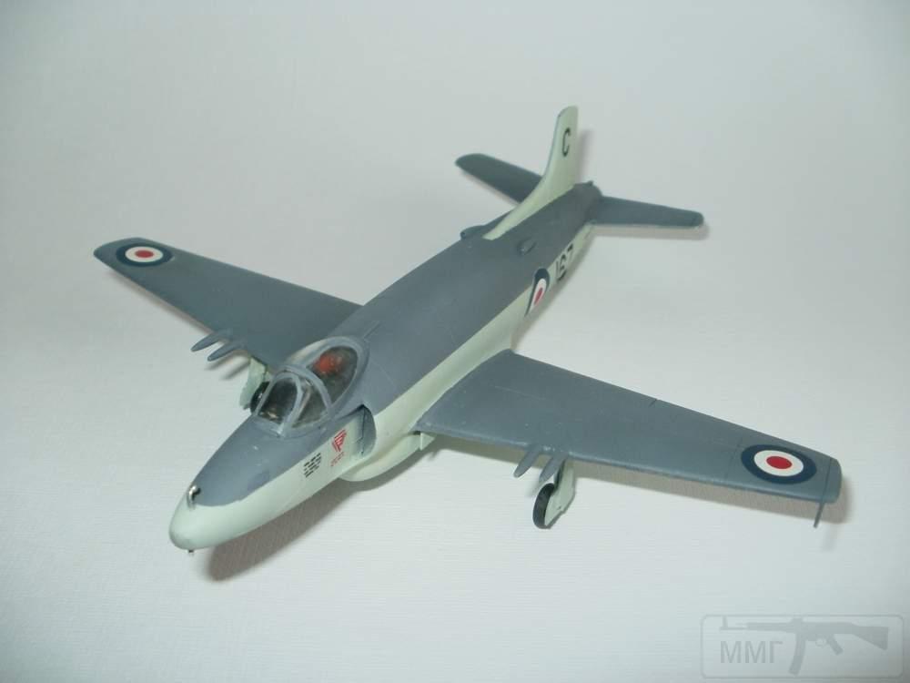1438 - Самолетики NOVO