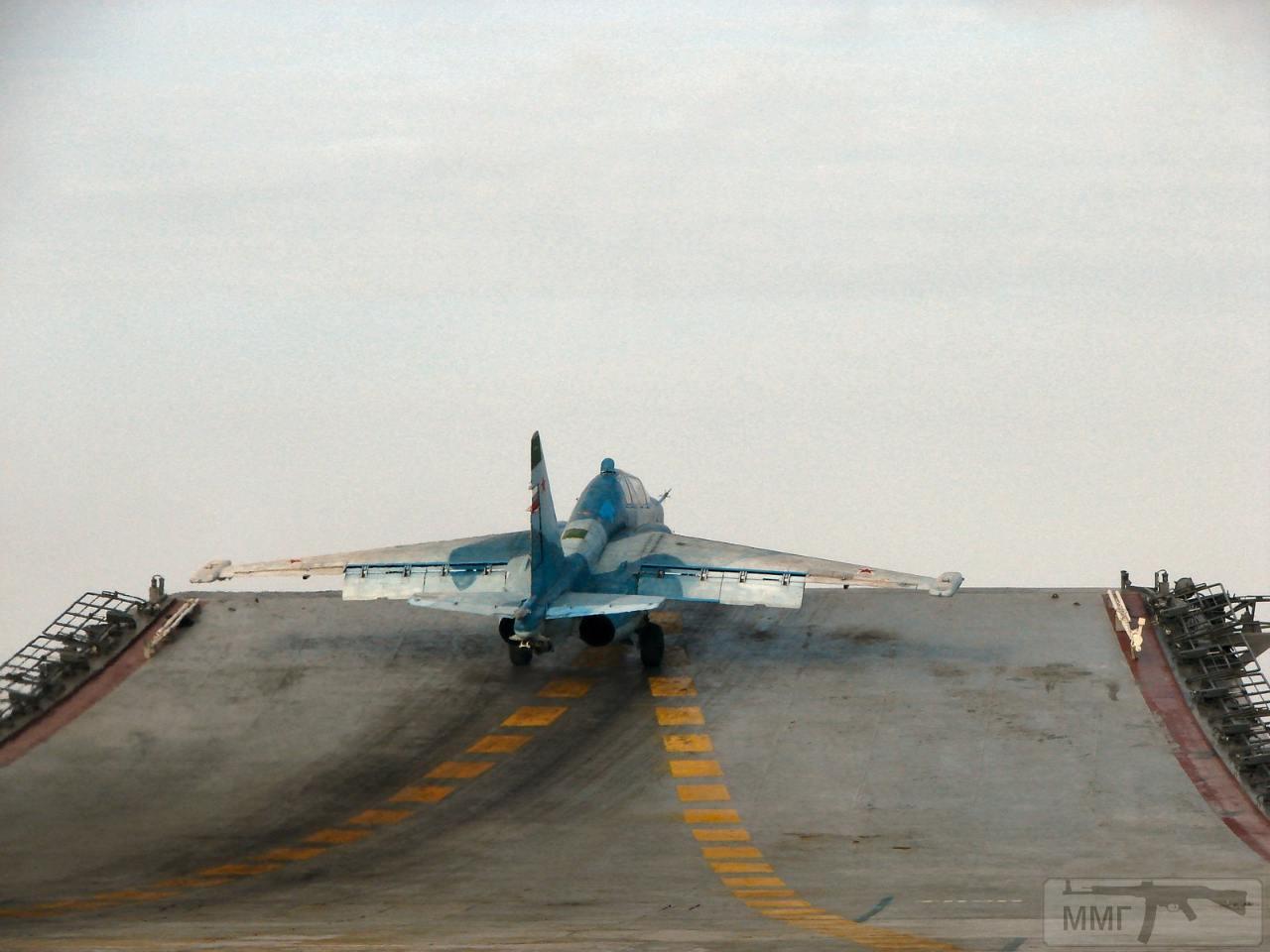14429 - Кузя