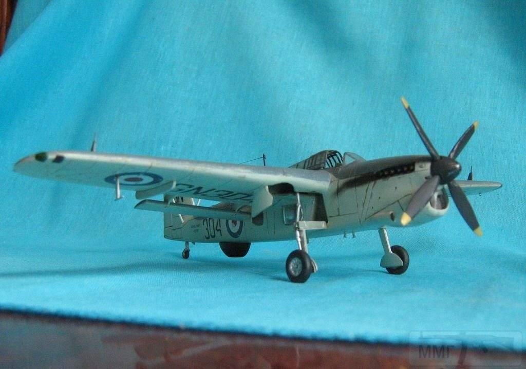 1443 - Самолетики NOVO