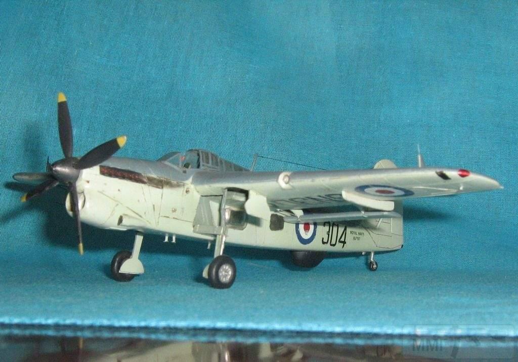1444 - Самолетики NOVO