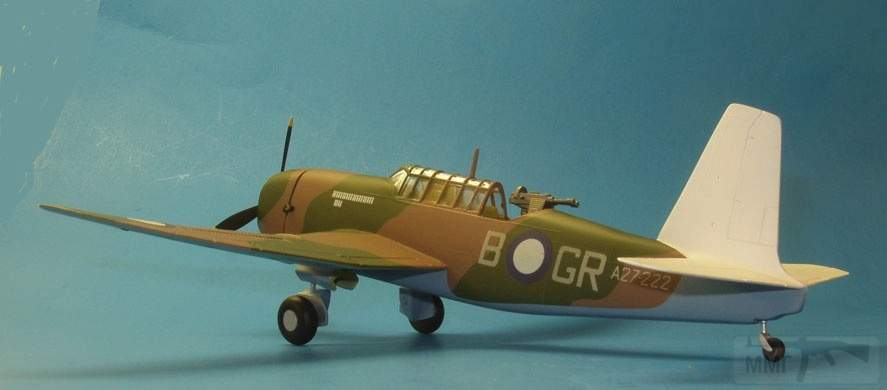 1446 - Самолетики NOVO