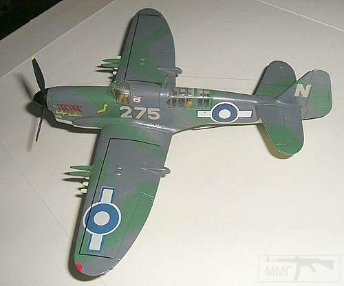 1447 - Самолетики NOVO