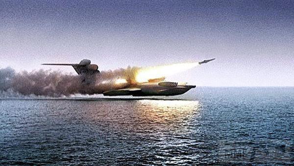 14485 - ВМФ СССР