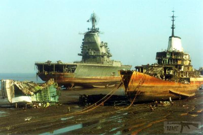 14486 - ВМФ СССР