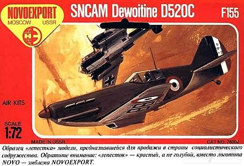 1449 - Самолетики NOVO