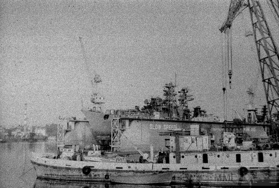 14500 - ВМФ СССР