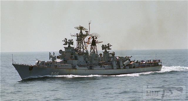 14518 - ВМФ СССР