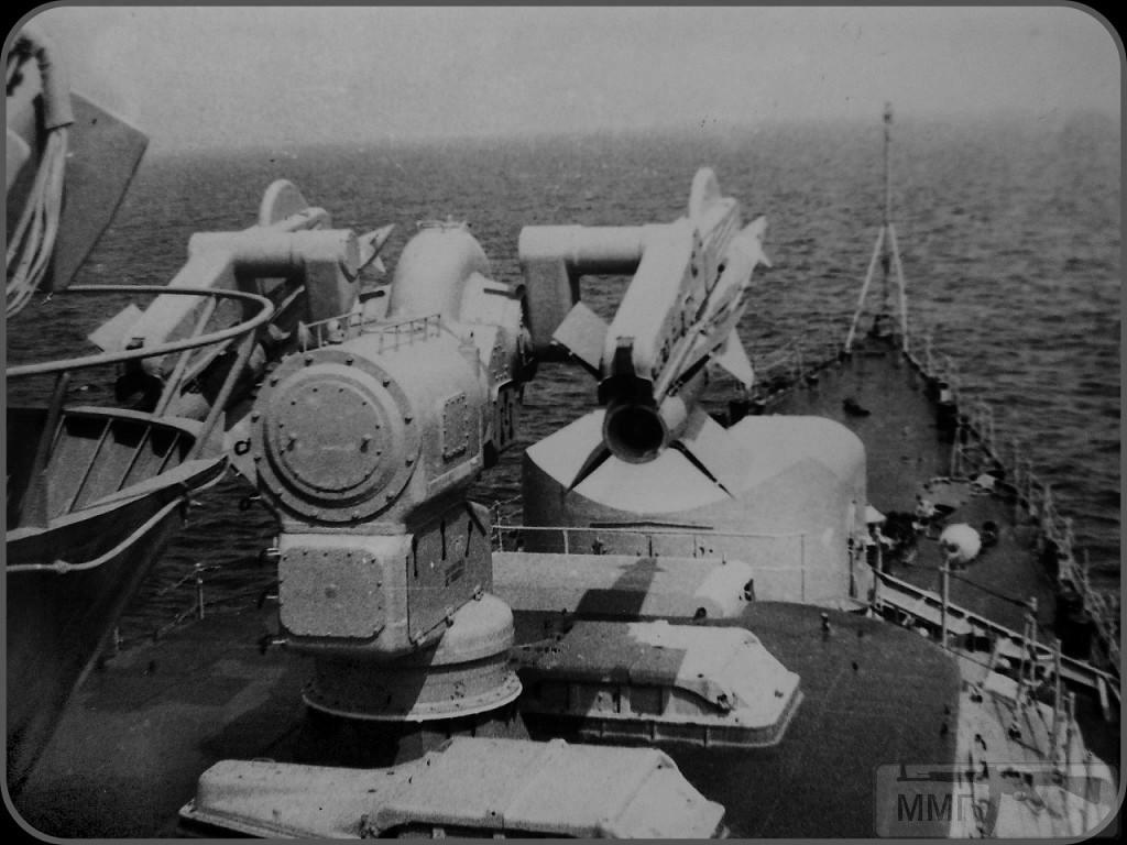 14560 - ВМФ СССР