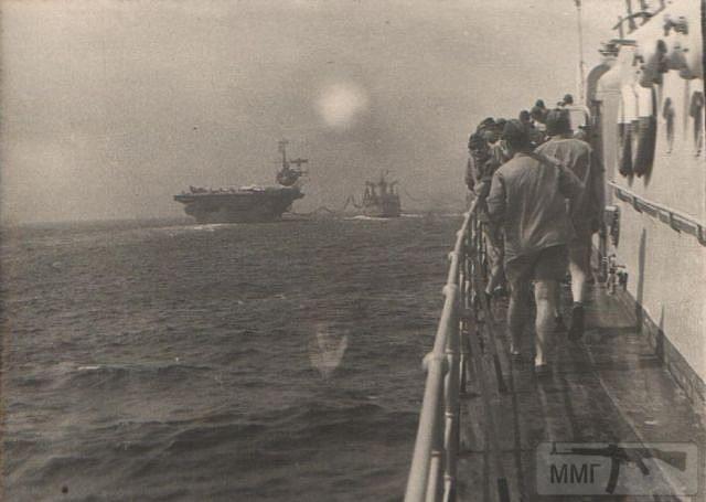 14565 - ВМФ СССР